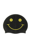 Swim Cap - Smiley