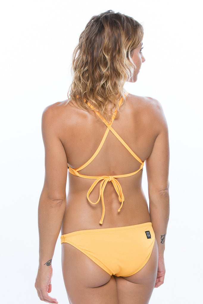 jolyn_australia_swimwear_bali_bikini_bottom_solid_mango_back