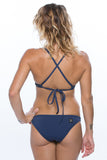jolyn_australia_swimwear_bali_bikini_bottom_solid_navy_back