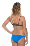 jolyn_australia_swimwear_bali_bikini_bottom_solid_water_blue_back