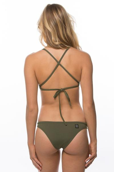 jolyn-australia-vent-bikini-top-army-back