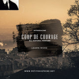 Introducing: Coup de Courage
