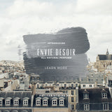 Introducing: Envie Desoir