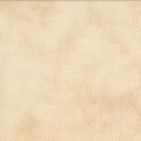 Fabric #1040 22 - Primitive Muslin Pie Crust