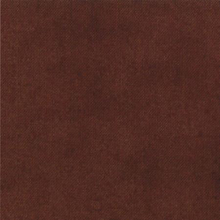 Fabric #1040 33 - Primitive Muslin Walnut