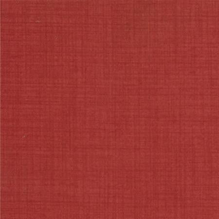 Fabric #13529 23 - French General Favorites Rouge