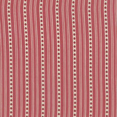 Fabric #13713 15 - Joyeux Noel Faded Red