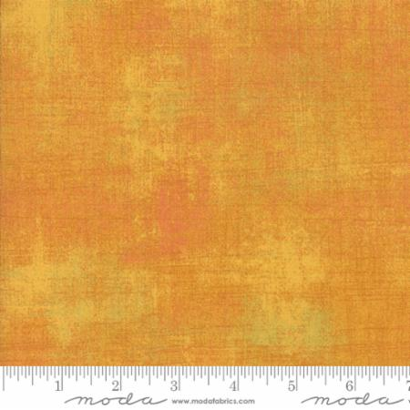 Fabric #30150 421 Grunge Basics Butterscotch