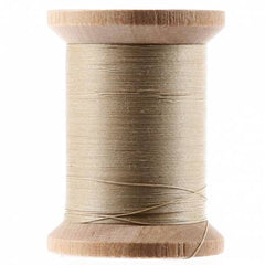 Hand Quilting Thread - Ecru