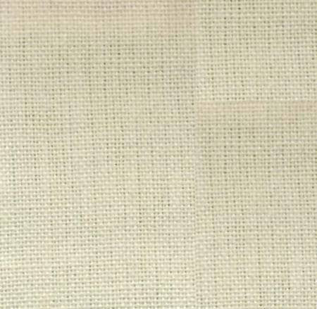 Tea Towel - Solid Cream