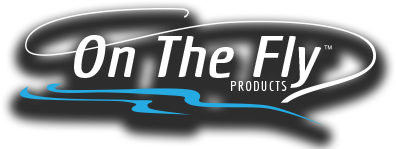On The Fly Products