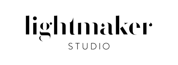 Lightmaker Studio