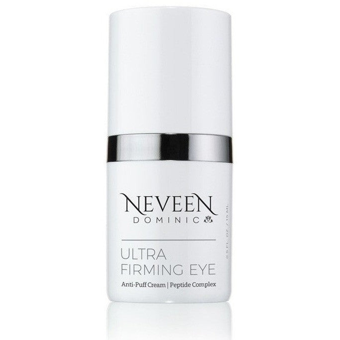 anti-aging youthful youth young ageless hydration moisture moisturizer hydrate hydrating eye cream