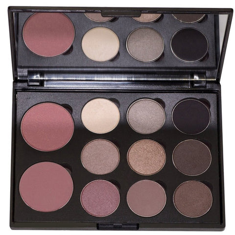 color colour for everyday wear corporate professional job interview multiple looks in one pallet