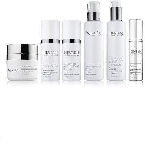 this regimen has been carefully selected to handle and treat delicate skin during cancer treatment chemo chemotherapy www.beautyresponsetocancer.com free