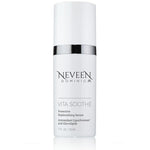 Neveen Dominic cosmetics skincare skin care antioxidant replenishing serum restores skin oily regenerate youth ageless anti-age anti-aging youthful young