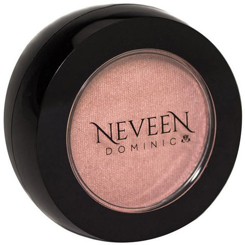 Neveen Dominic blush cosmetics powder concealer for an instant, flawless look