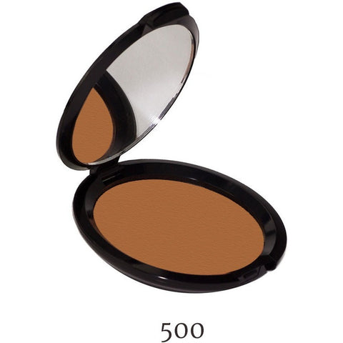 Neveen Dominic Calgary make-up makeup professional artist quality bronzer for dark-skin dark-tone bronzer for a sun-kissed look