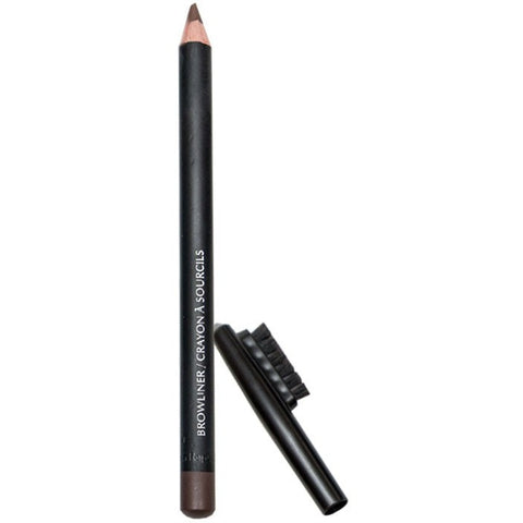Neveen Dominic professional brow pencil for makeup make-up artist professional quality
