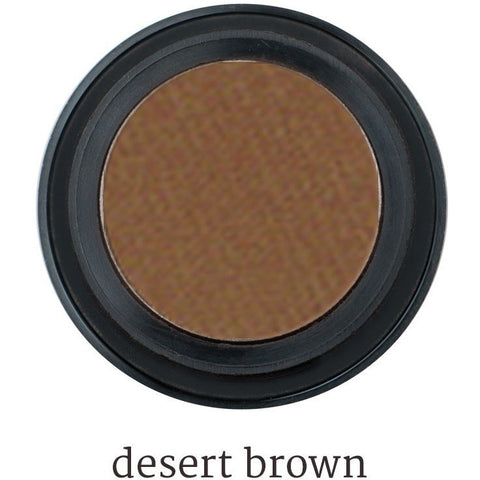 neveen dominic calgary make-up makeup professional artist-quality brow fill brows powder