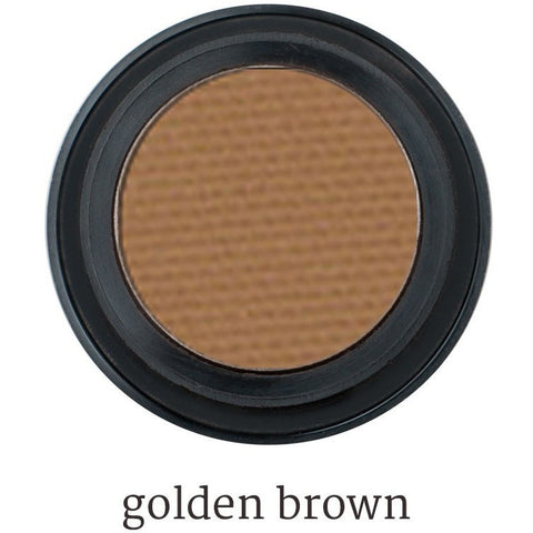 calgary cosmetics company neveen dominic make-up makeup brow brows powder