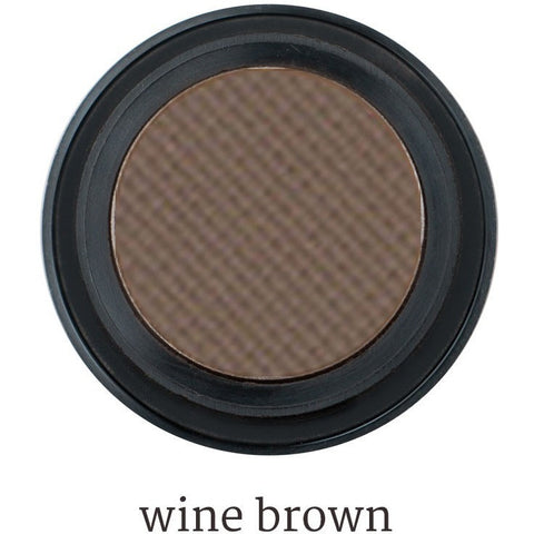 professional brow shades brows fill makeup make-up
