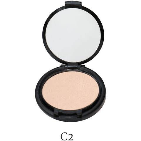 long longer lasting makeup make-up highlight hilite hilight flawless skin covers blemishes