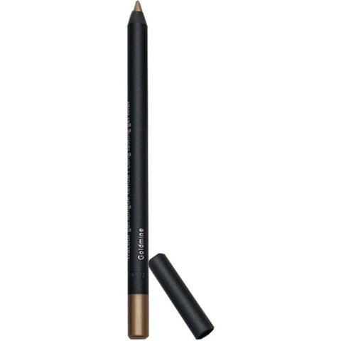Neveen Dominic cosmetics pro gel eyeliner add volume and definition to eyes face makeup make-up