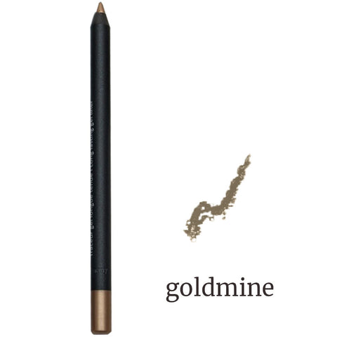 Neveen Dominic cosmetics pro gel eyeliner add volume and definition to eyes face makeup make-up make up