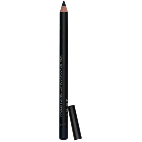 Khol Eyeliner by Neveen Dominic for the flawless look you deserve contour perfect perfection sharp sexy sensual