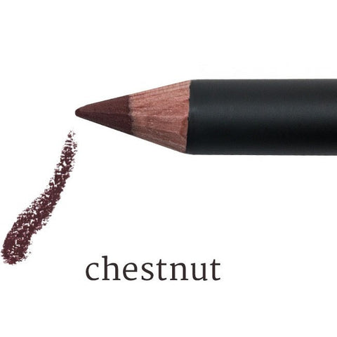 Neveen Dominic lip pencil pencils for the flawless look you deserve
