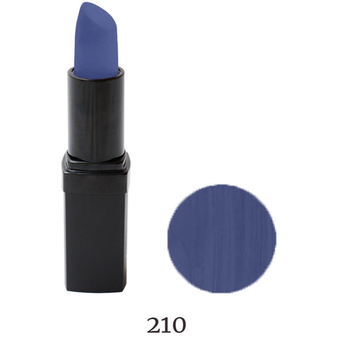 Neveen Dominic lipstick smooth creamy pearlized frosted high-gloss high gloss lightweight light-weight light weight extreme shine sheen flawless vibrant full lip stick