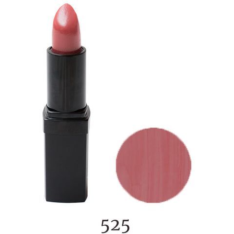 calgary cosmetics alberta lipstick lip stick shades vibrant bright shine sheen shiny glossy gloss for a flawless look