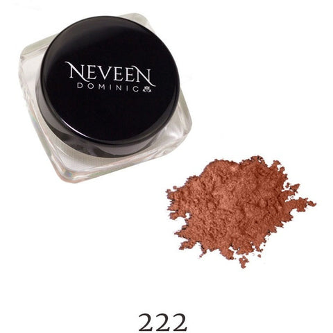 dark-skin dark-tone melanin ageless brighter brighten flawless cosmetics toner powder concealer highlighter glow shimmer contour sun-kissed volume