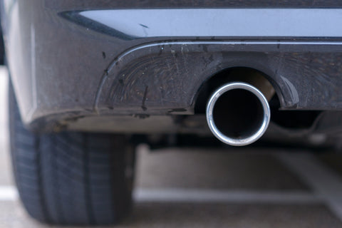 Car oxygen sensors help with emissions