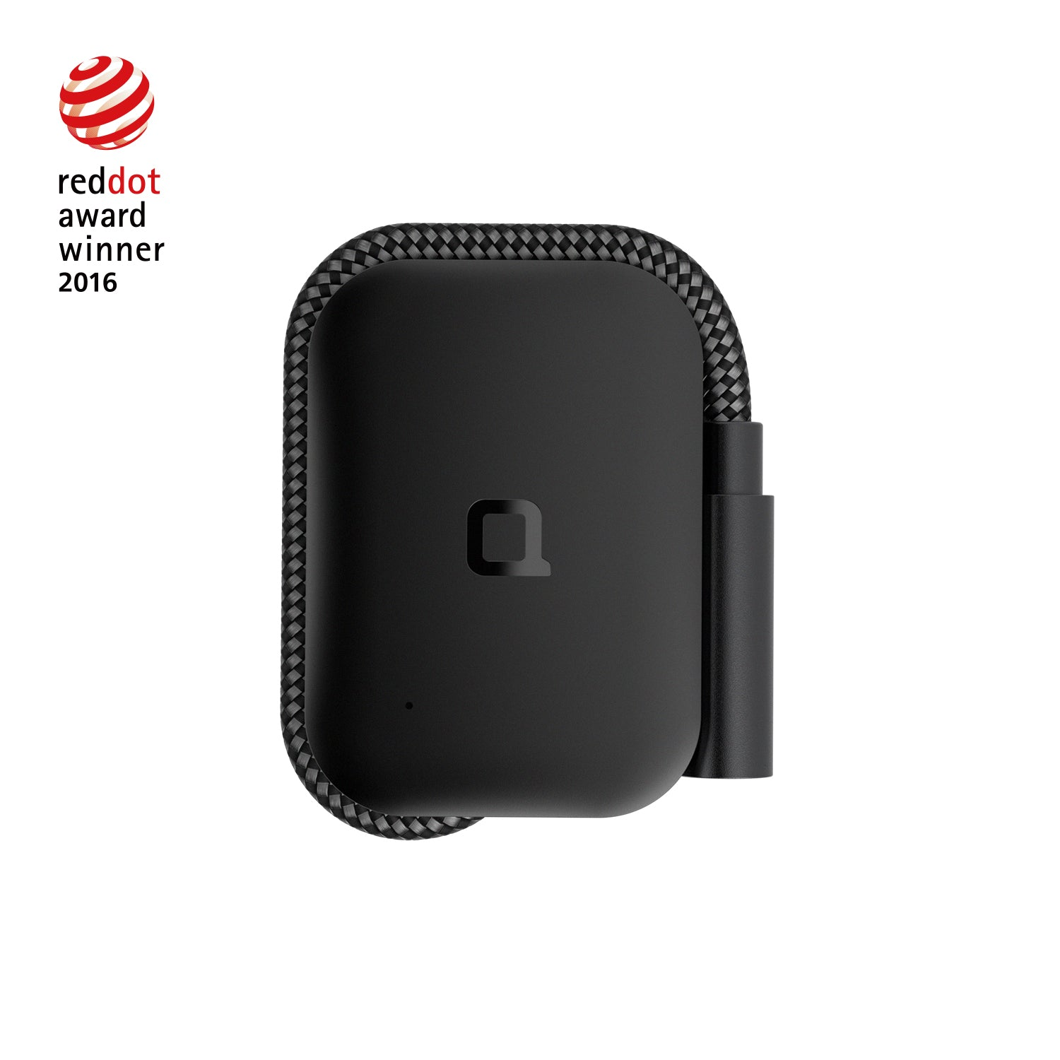 Foldable HDMI MiniDP Adapter (Foldable MiniDP Adapter)<meta charset= utf-8 ><meta name= product-description  content= .product-description ><meta name= short-title  content=  ><div class= hide product-description >- Connect USB-C Device to Your Monitor <br>- Supports 4K Video <br>- Easily Fits in the Extra Space of A Laptop Sleeve</div><div id= feature_group_list ><div class= feature-group feature-group-attribute feature-group-jumbotron feature-group-inverse  data-attribute='{ type : content_media_banner , icon :  , media : https://cdn.shopify.com/s/files/1/0703/1149/files/1571542166526_.pic.jpg?16216920822654278242 , title : USB-C Foldable Adapter , description : Connect your USB-C device to your TV, projector, or monitor with this easy-to-use, portable adapter. Available in both HDMI and MiniDP connections. , video_link : }'><div class= row  id= banner ><div class= col-xs-12 feature-media-box ><div class= feature-media b-lazy ><div class= feature-content-box ><div class= feature-content row ><div class= typo typo-heavy col-md-6 ><h2 class= banner-lowercase >USB-C Foldable Adapter</h2><hr><p>Connect your USB-C device to your TV, projector, or monitor with this easy-to-use, portable adapter. Available in both HDMI and MiniDP connections.</p></div></div></div></div></div></div></div><div class= feature-group feature-group-attribute   data-attribute='{ type : media_content , icon : 4k , media : https://cdn.shopify.com/s/files/1/0703/1149/files/dongle_4k.jpg?288397287556982646 , title : Supports 4K Video , description : Supports Ultra HD video resolutions up to 4096×2160 @60Hz. Enjoy crisp and flicker-free video image with no lag. , video_link : }'><div class= row ><div class= col-xs-12 col-md-6 col-md-push-6 feature-content-box ><div class= feature-content ><div class= typo typo-heavy ><h2>Supports 4K Video</h2><hr><p>Supports Ultra HD video resolutions up to 4096×2160 @60Hz. Enjoy crisp and flicker-free video image with no lag.</p></div></div></div><div class= col-xs-12 col-md-6 col-md-pull-6 feature-media-box ></div></div></div><div class= feature-group feature-group-attribute   data-attribute='{ type : content_media , icon :  , media : https://cdn.shopify.com/s/files/1/0703/1149/files/Perfect_Workspace.png?288397287556982646 , title : Perfect for the Flexible Workspace , description : Everything is getting smaller, more portable and more flexible. As a result, we've designed the USB-C Foldable Adapter to support a flexible work style with its compact size and lightweight design. , video_link : }'><div class= row ><div class= col-xs-12 col-md-6 feature-content-box ><div class= feature-content ><div class= typo typo-heavy ><h2>Perfect for the Flexible Workspace</h2><hr><p>Everything is getting smaller, more portable and more flexible. As a result, we've designed the USB-C Foldable Adapter to support a flexible work style with its compact size and lightweight design.</p></div></div></div><div class= col-xs-12 col-md-6 feature-media-box ></div></div></div><div class= feature-group feature-group-attribute   data-attribute='{ type : media_content , icon : sleek-design , media : https://cdn.shopify.com/s/files/1/0703/1149/files/Functional_Design.png?288397287556982646 , title : Functional Design , description : Easily unfold the adapter by grabbing the head of the USB-C plug. The wrapped cable protects the adapter's HDMI or mDP port from dust and dirt. A guideway around the adapter with a generous radius holds the cable snug and tight while maintaining its bendability. , video_link : }'><div class= row ><div class= col-xs-12 col-md-6 col-md-push-6 feature-content-box ><div class= feature-content ><div class= typo typo-heavy ><h2>Functional Design</h2><hr><p>Easily unfold the adapter by grabbing the head of the USB-C plug. The wrapped cable protects the adapter's HDMI or mDP port from dust and dirt. A guideway around the adapter with a generous radius holds the cable snug and tight while maintaining its bendability.</p></div></div></div><div class= col-xs-12 col-md-6 col-md-pull-6 feature-media-box ></div></div></div><div class= feature-group feature-group-attribute   data-attribute='{ type : content_media , icon : compactfoldable , media : https://cdn.shopify.com/s/files/1/0703/1149/files/World_s_First.jpg?288397287556982646 , title : World's First Foldable Adapter , description : Easily fits in the extra space of a laptop sleeve without dangling and tangling. Comes with a foldable cable that is around 4 inches when unfurled - perfect for travelling. , video_link : }'><div class= row ><div class= col-xs-12 col-md-6 feature-content-box ><div class= feature-content ><div class= typo typo-heavy ><h2>World's First Foldable Adapter</h2><hr><p>Easily fits in the extra space of a laptop sleeve without dangling and tangling. Comes with a foldable cable that is around 4 inches when unfurled - perfect for travelling.</p></div></div></div><div class= col-xs-12 col-md-6 feature-media-box ></div></div></div><div class= feature-group feature-group-attribute   data-attribute='{ type : media_content , icon :  , media : https://cdn.shopify.com/s/files/1/0703/1149/files/indicator_light.jpg?288397287556982646 , title : Smart Indicator Light , description : The LED shines a subtle and continuous white light when you plug the adapter into a USB-C port, indicating that the adapter is ready to use. , video_link : }'><div class= row ><div class= col-xs-12 col-md-6 col-md-push-6 feature-content-box ><div class= feature-content ><div class= typo typo-heavy ><h2>Smart Indicator Light</h2><hr><p>The LED shines a subtle and continuous white light when you plug the adapter into a USB-C port, indicating that the adapter is ready to use.</p></div></div></div><div class= col-xs-12 col-md-6 col-md-pull-6 feature-media-box ></div></div></div><div class= feature-group feature-group-attribute   data-attribute='{ type : content_media , icon :  , media : https://cdn.shopify.com/s/files/1/0703/1149/files/superb.png?288397287556982646 , title : Superb Durability , description : The adapter's double-braided nylon cable protects against spills. Low Temperature Injection Molding technology prevents the adapter from running hot under use and extends product life span. , video_link : }'><div class= row ><div class= col-xs-12 col-md-6 feature-content-box ><div class= feature-content ><div class= typo typo-heavy ><h2>Superb Durability</h2><hr><p>The adapter's double-braided nylon cable protects against spills. Low Temperature Injection Molding technology prevents the adapter from running hot under use and extends product life span.</p></div></div></div><div class= col-xs-12 col-md-6 feature-media-box ></div></div></div><div class= feature-group feature-group-attribute feature-group-inverse  data-attribute='{ type : dongle_tech_spec }'>dongle_tech_spec</div><div class= feature-group feature-group-attribute feature-group-inverse  data-attribute='{ type : about_nonda }'>about_nonda</div><div class= feature-group feature-group-attribute feature-group-inverse  data-attribute='{ type : nonda_awards }'>nonda_awards</div></div>