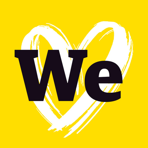 WeWellington Facebook Profile