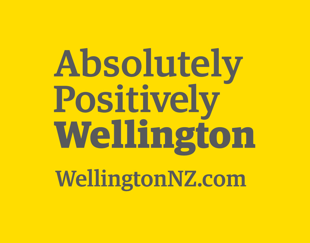 Absolutely Positively Wellington logo - RGB