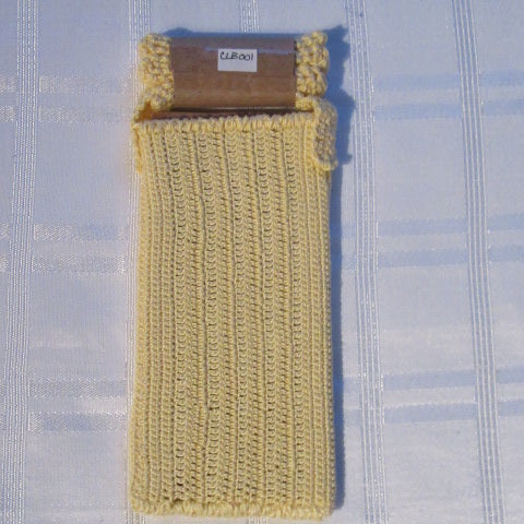 Cell phone case/cover - 1