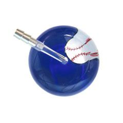 UltraScope Cardiology Stethoscope Baseball