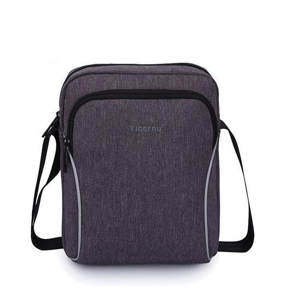 Tigernu Messenger Bag (5 Colors)