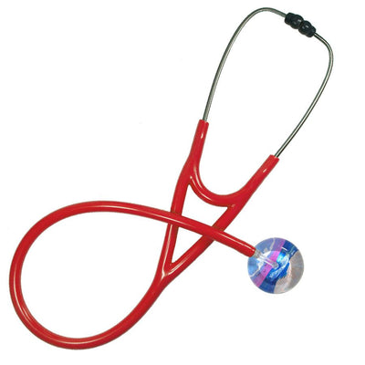 UltraScope Cardiology Stethoscope Beach