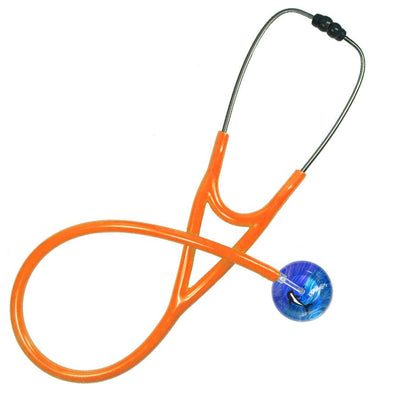 UltraScope Cardiology Stethoscope Orca Whale