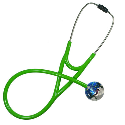 UltraScope Cardiology Stethoscope Scuba Diving