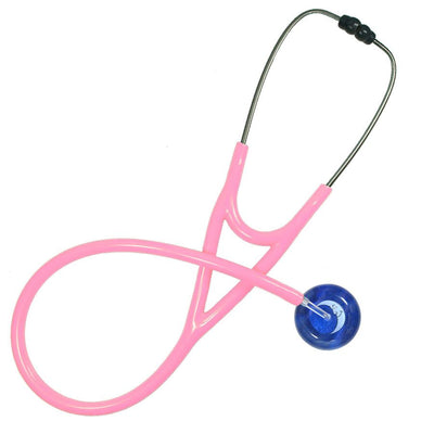 UltraScope Cardiology Stethoscope Man in the Moon