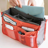 Image of Multifunction Nurse Handbag Organizer