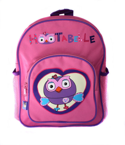Hootabelle Backpack