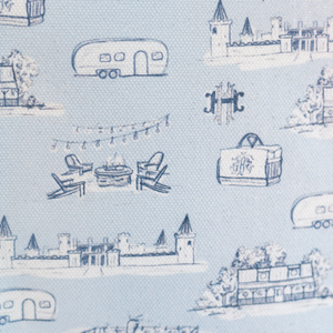 variety mask | airstream toile