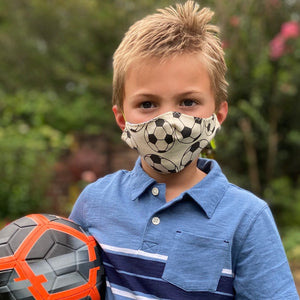 variety kids mask 3-pack