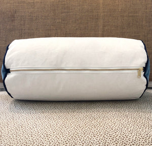 bolster pillow | custom